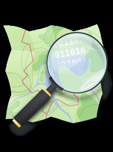 map-smaller